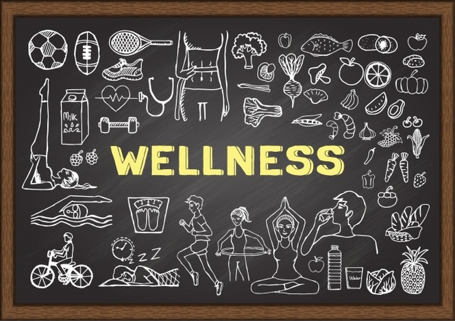 online wellness therapy sessions for kids