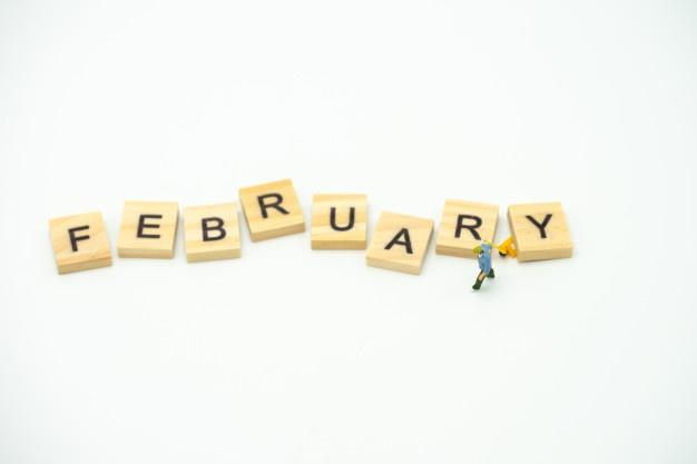 FEBRUARY PROMOTIONS @PTC 2020