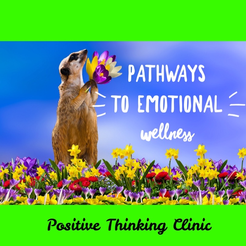 pathways to emotional wellness during covid-19